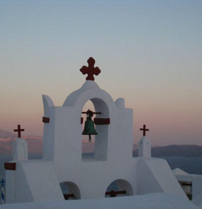 Comment organiser un voyage dans les Cyclades ?