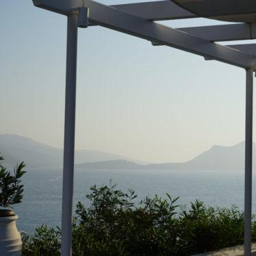 Voyage en grèce, les cyclades: que faire à Ios ? Nos bonnes adresses.